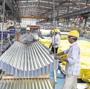 Govt tweaks FDI rules to shield domestic firms. Thank you, tweets Rahul Gandhi