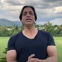 'World not starting for next 1 year, how can cricket start': Shoaib Akhtar