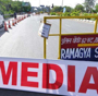 News updates from Hindustan Times: Govt issues advisory for media professionals amid Covid-19 outbreak and all the latest news