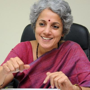 India's Covid-19 response prompt, testing appropriate: WHO's Soumya Swaminathan