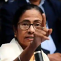 News updates from Hindustan Times: Mamata Banerjee questions Centre's lockdown move and all the latest news