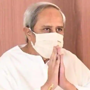 News updates from Hindustan Times:Odisha CM asks people to help in caring for migrants post lockdown and all the latest news