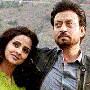 Hindi Medium actor Saba Qamar, Pak artists mourn Irrfan Khan's death