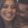 Bipasha posts unseen wedding video on anniversary, Karan pens romantic poem
