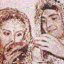 Rishi Kapoor, Neetu Singh were one of Bollywood's golden couples