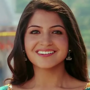 When Anushka was told she was 'not the most good-looking' before debut