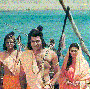 Ramayan breaks all records, becomes world's most-watched show