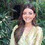 After Trisha, Kajal Aggarwal opts out of Chiranjeevi's Acharya: reports