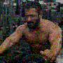 Jacqueline shares pic of Salman in his gym, see it here