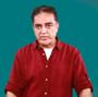 100 Hours 100 Stars: Kamal says Covid-19 is greatest challenge since WW2