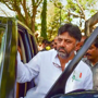 News updates from Hindustan Times  'Govt without a heart': Shivakumar stings Yediyurappa on Covid-19 response and all the latest news