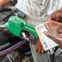 Petrol price up by Rs 1.67 per litre, diesel by Rs 7.10 a litre in Delhi
