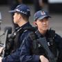 Singapore court jails Indian-origin man for abusing police