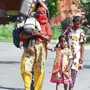 Give credit facilities, MGNREGA job cards to women: NCW advisory to states