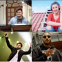 How lockdown has pushed the growth of independent/non music in India