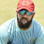 Shafaq banned for six years for involvement in corruption in APLT20, BPL