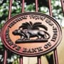 RBI cuts key rate, Oxford vaccine trials in next phase: Covid-19 news today