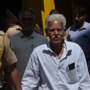 News updates from Hindustan Times at 5 pm| Elgar Parishad case: Court asks JJ Hospital to submit report on P Varavara Rao's health and all the latest news