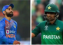 Pakistan's Babar Azam wants to emulate Indian skipper Virat Kohli