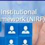 NIRF India Rankings 2020: Full list of top institutes in India, check here
