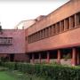 NIRF Rankings 2020: Miranda House, LSR, Hindu College bag top 3 ranks, check full list here