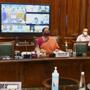 Zero fees for late filing of GSTR-3B returns between July 2017-Jan 2020: FM Sitharaman