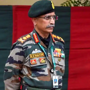 In 4 sentences, Army chief hints India's approach to Nepal after map row