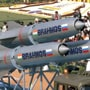 China, Pakistan have more nuclear weapons than India: Study