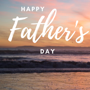 Happy Father's Day 2020: History, significance and why we celebrate