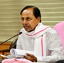 KCR restores full salaries to employees and pensioners after three months of salary cuts