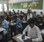 Rajasthan introduces exams for college faculty, teachers up in arms