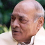 TRS, Congress in tussle to claim legacy of ex-PM Narasimha Rao