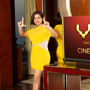 Sold out within 24 hours of launch, Vu Cinema TV emerges as the highest-rated smart TV in India