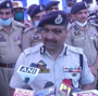 Terror launch pads across LoC active, but we are ready, says J-K DGP