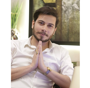 Find out why Nitish Rajput is creating waves on social media