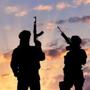 Terror tag for 9 pro-Khalistan operatives