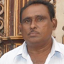 Goa port town councillor dies of Covid-19