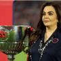 ISL boss Ambani approves 4 foreign players regulation for 2021-22 season