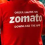 Zomato wants you to be 'extra nice' to your mom and dad because …
