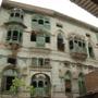 Raj Kapoor's ancestral 'Kapoor Haveli' in Peshawar faces demolition threat