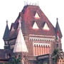 '14-year-old was mature enough', notes Bombay HC while granting bail to POCSO accused