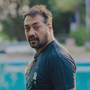 Anurag Kashyap schools troll who took a dig at his unsuccessful marriages
