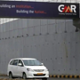 GMR, BHEL show interest in private train project