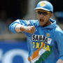 'After Sachin, Kumble, Jadeja were in line': How Ganguly became IND captain