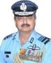 Air Marshal Vivek Ram Chaudhari to take charge of Western Air Command amid tension at LAC