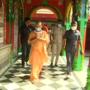 Diyas to light up Ram Temple event, Yogi says Ayodhya will be world's pride