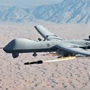 US eases export restrictions on unmanned drones, New Delhi to benefit