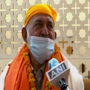 Afghan Sikh abducted from Gurudwara thanks India for bringing him back to 'motherland'