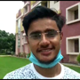 UP student overjoyed after receiving call from PM Modi