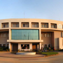 KIIT to offer free education for children of Covid deceased in Odisha
